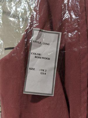 Morilee briadmaids dress for Sale in Bristow, VA