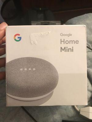 Bluetooth speaker for Sale in Goose Creek, SC