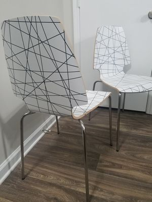 Chairs for Sale in Raleigh, NC