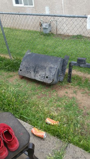 Jeep xj parts for Sale in Fresno, CA