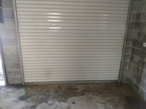 8x10 Roll up door for Sale in Bonifay, FL