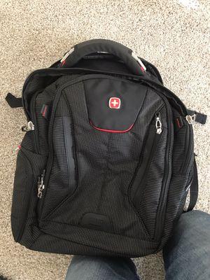 Swiss gear backpack for Sale in Lawrenceville, GA