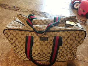 New Gucci Large tote for Sale in Houston, TX