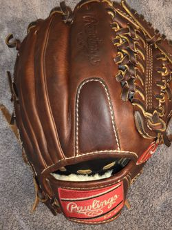 """Rawlings Primo 11.50"""" PRM1150T for Sale in Tacoma,  WA"""