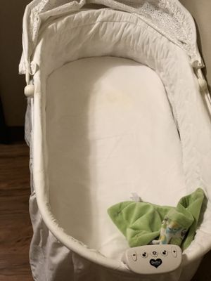 Bassinet for Sale in Knoxville, TN