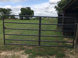 Gate for Sale in Austin, TX