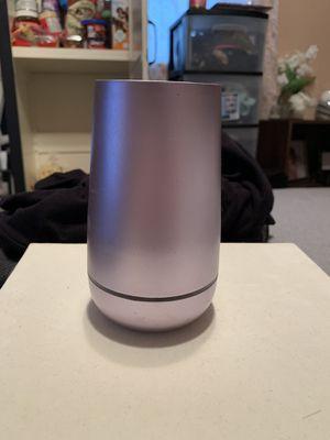 Wireless Bluetooth speaker for Sale in Orlando, FL