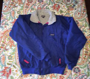 Vintage Patagonia Sz S Ski Coat for Sale in Anaheim, CA