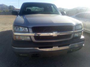2004 Chevy truck for Sale in Phoenix, AZ