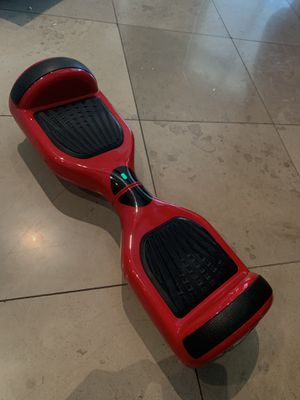 hoverboard / Segway for Sale in West Lake Hills, TX