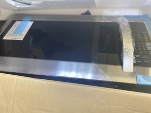 Microwave LG NEW for Sale in Houston, TX