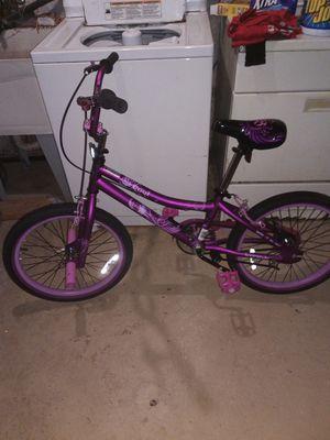 Bike girls for Sale in Brooklyn Park, MD