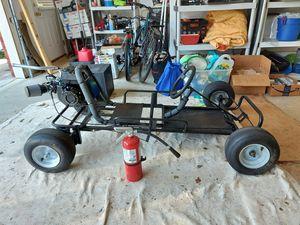 Go Kart for Sale in Snellville, GA