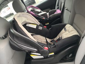 baby safety car seats for Sale in Los Angeles, CA