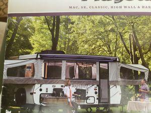 Pop up camper for Sale in Sarasota, FL