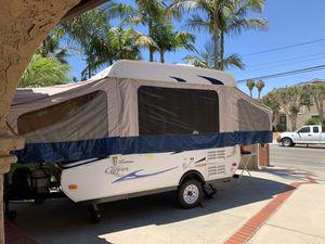 Coachmen Clipper Trailer/OBO for Sale in Costa Mesa, CA