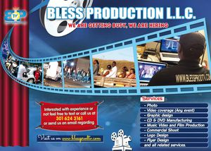 Photography-Videography, Music video & more... for Sale in Germantown, MD
