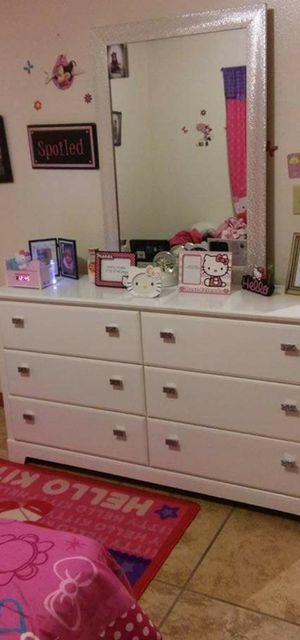 Twin Bedroom set for Sale in Pensacola, FL