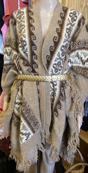 Cardigan sweater for Sale in Las Vegas, NV