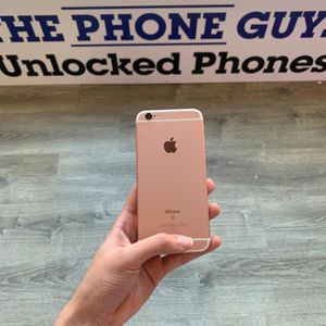 Apple iPhone 6S 32GB for Sale in Tacoma, WA