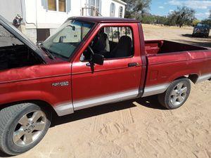 1992 ford ranger(mechanic special) for Sale in Tucson, AZ