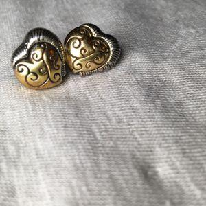 Brighton earrings for Sale in Antelope, CA