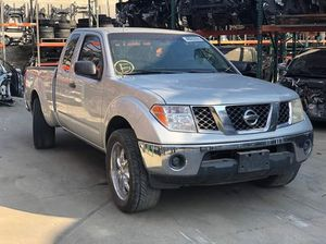 OEM NISSAN INFINITI USED PARTS for Sale in Sacramento, CA