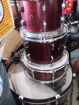 Drum set for Sale in Niederwald, TX