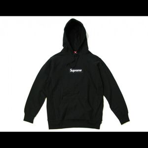 Supreme Hoodies All Sizes. for Sale in Camden, NJ