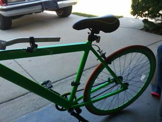 Vitesse Bike for Sale in Clermont,  FL