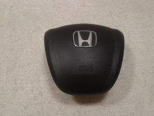 2008-12 honda accord parts for Sale in Silver Spring, MD