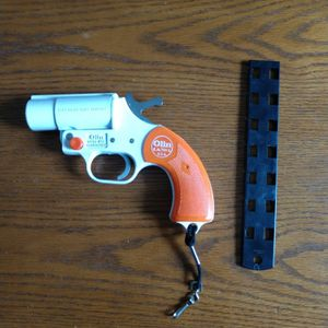 Olin Signal Launcher for Sale in Palm Bay, FL