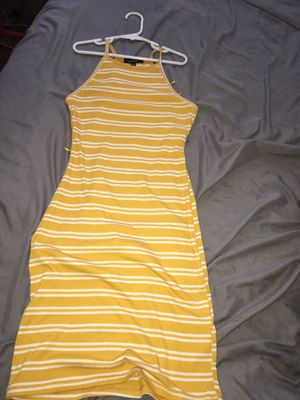 dress size small for Sale in Las Vegas, NV