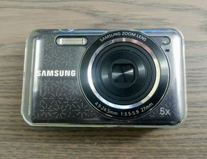 Samsung Compact Camera 5x for Sale in Medford, MA