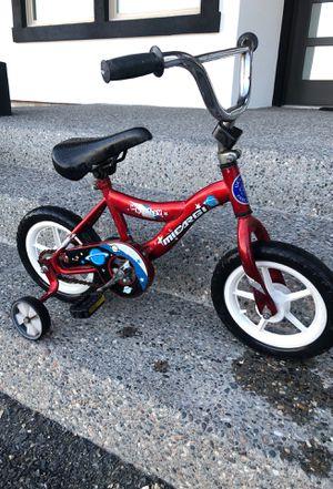 Kids bike for Sale in Kennewick, WA