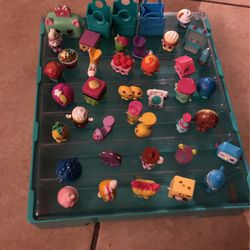 shopkins lot for Sale in Torrance,  CA