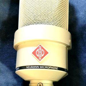 Neumann Tlm 103 for Sale in San Antonio, TX