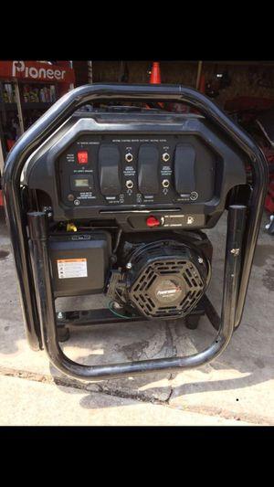 Generator for Sale in Dearborn, MI