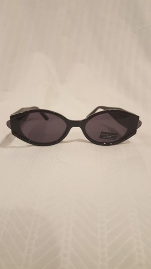 Kendall+Kylie Women's Cat Eye Sunglasses for Sale in Vienna, VA