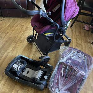 Urbini Stroller Set for Sale in North Las Vegas, NV