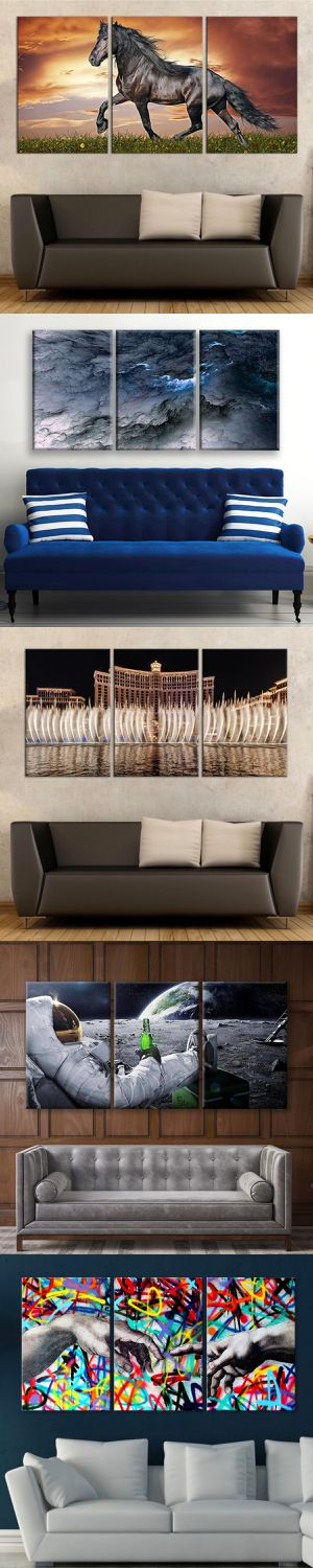 Abstract Canvas Prints Shipping Nationwide Prices Start @ $79.94 Visit (StunningCanvasPrints,Com) for Sale in San Diego, CA