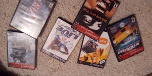 PlayStation 2 Games for Sale in Holt, MO