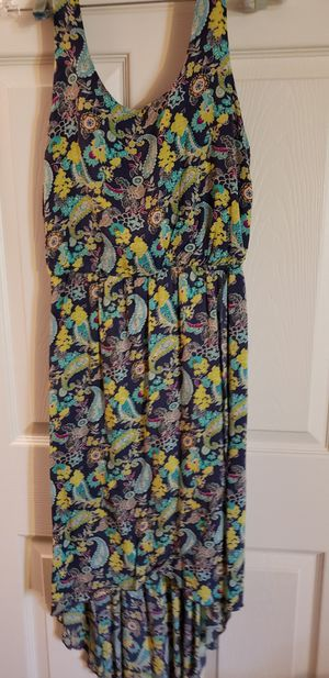 Dresses size medium for Sale in Gaithersburg, MD