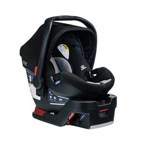 Britax B Safe 35 Dual Comfort Car seat for Sale in Lakeland, FL