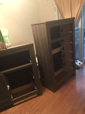 Dressers for Sale in Baltimore, MD
