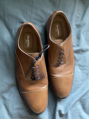 Dress shoes for Sale in Fresno, CA