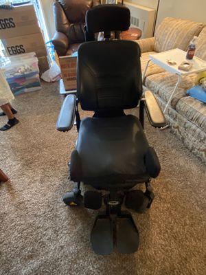 Permobil M3 Corpus for Sale in Shaker Heights, OH