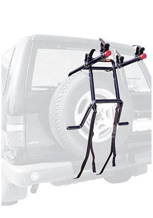 Spare tire bike rack for Sale in Alexandria, VA
