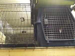 Dog kennels for Sale in Ferndale, MI