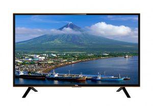 Tv 32 inch TLC for Sale in Sterling, VA